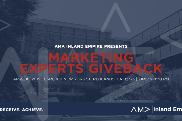ama-ie-marketingexpertsgiveback